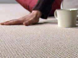 Cheap and quality carpets cheap and quality carpets cheap-carpets.jpg bqzmvre SXVBTTJ