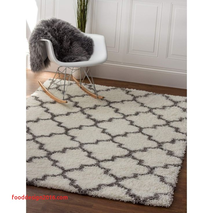Cheap and quality carpets cheap carpet awesome the 25 best quality carpets ideas on pinterest GUVCGXW