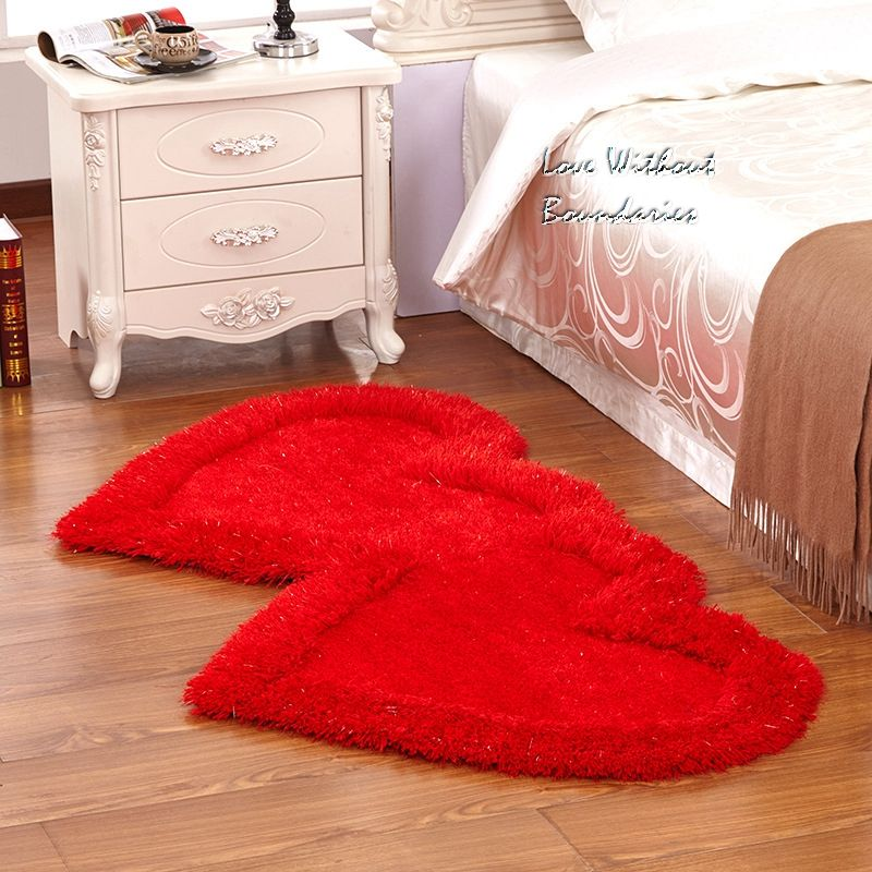 Cheap and quality carpets cheap carpet wall, buy quality carpet moldings directly from china carpet  wallpaper XDLOKSH