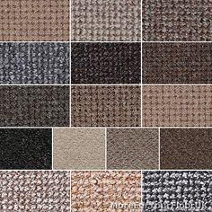 Cheap and quality carpets hardwearing #feltback loop berber quality carpet #roll, lounge #bedroom,  cheap! MKVABHO