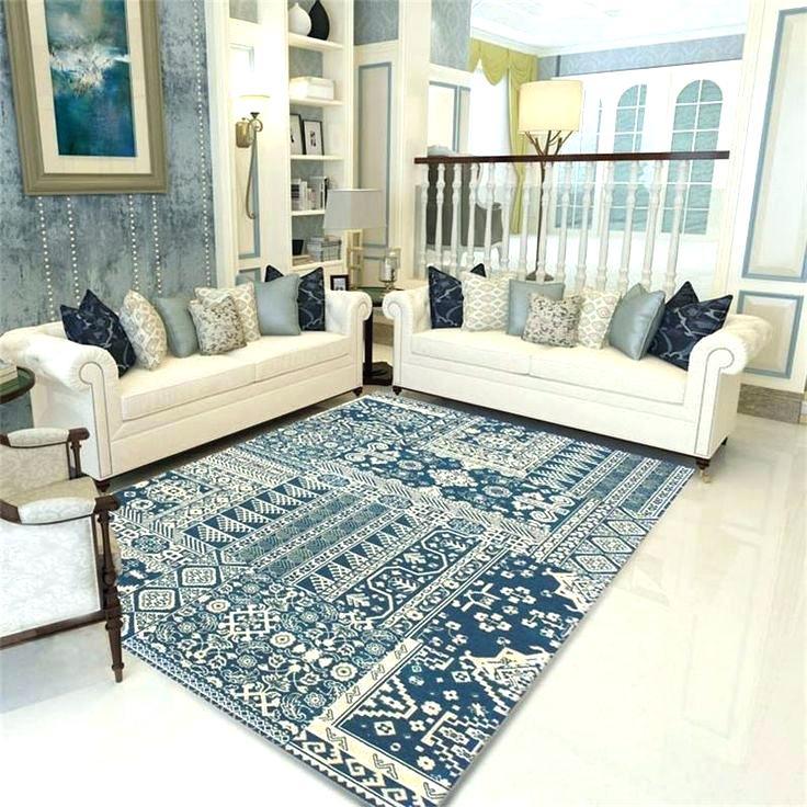 Cheap and quality carpets polypropylene rug quality cheap area rugs best quality carpets ideas on  polypropylene ISMGRQB