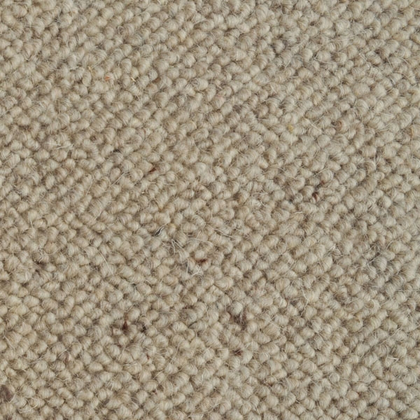 cheapest carpet £12.99 sq yd the cheapest fitted ... QPKFLYP