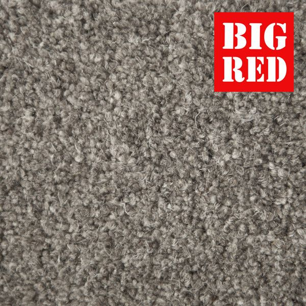 cheapest carpet the big red carpet company selling cormar carpets heather classics 40oz  shale FOZIVBY