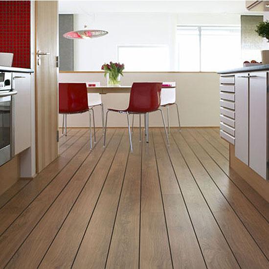 cheapest laminate flooring amazing laminate flooring cheapest laminate wood flooring wood flooring  laminated engineered pronto GPDOCWM