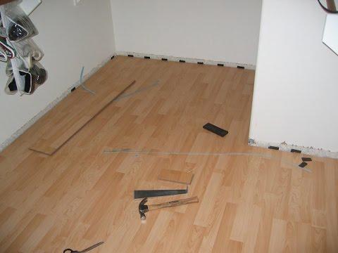 cheapest laminate flooring cheap laminate flooring - cheap laminate flooring ikea OXFRMLP