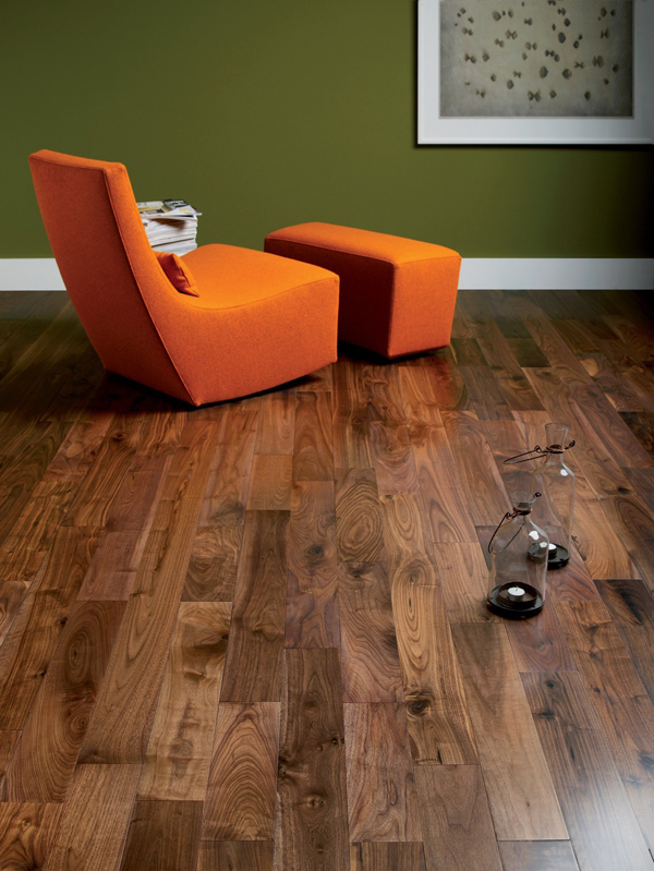 Fabulous Interiors With Cheapest Laminate Flooring Yonohomedesign