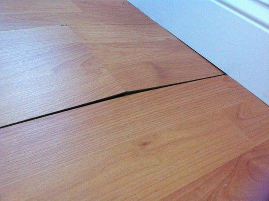 cheapest laminate flooring incredible laminate flooring cheapest 1000 ideas about discount laminate  flooring on pinterest IQKVAVO