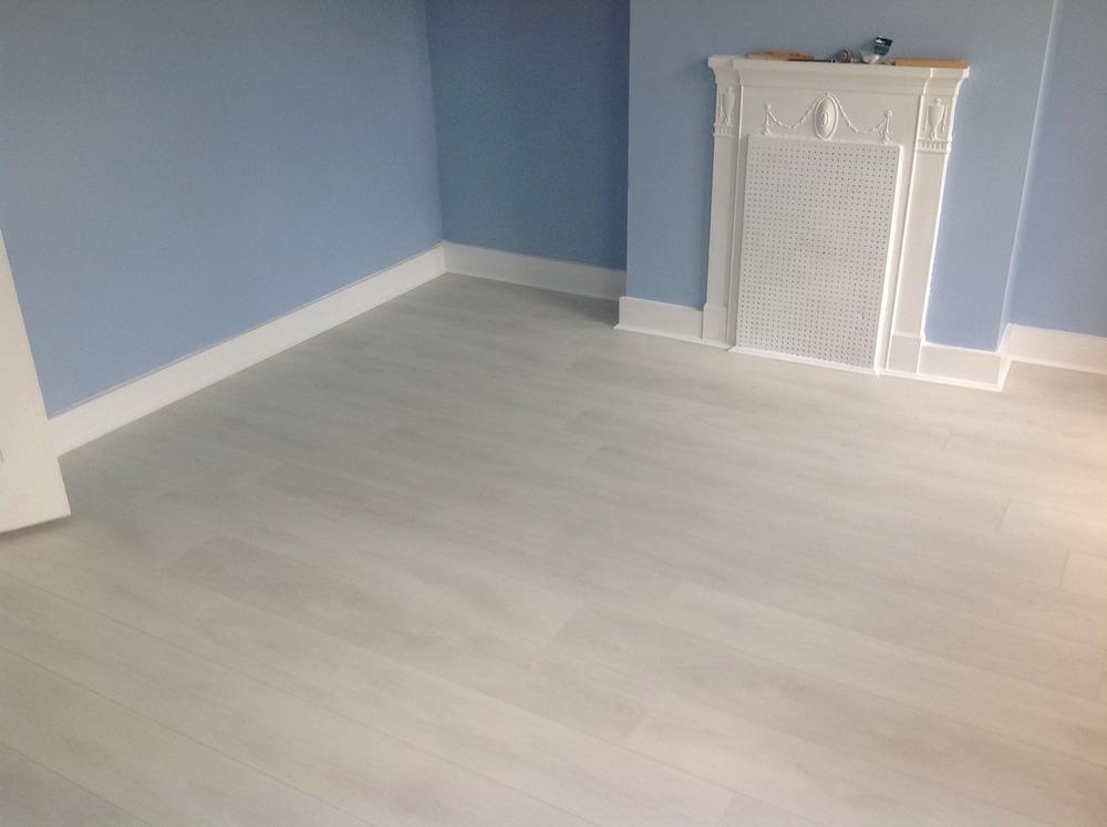 cheapest laminate flooring nice idea laminate flooring cheap attractive 25 best ideas about discount  on WOTLVAM