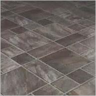 cheapest laminate flooring tile stone laminate OUXYEVY