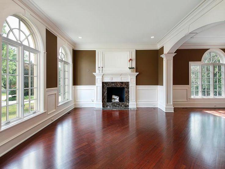 cherry hardwood flooring brazilian cherry hardwood floor | atlantic furniture, mattress u0026 flooring. u0027 ZYKSGUN