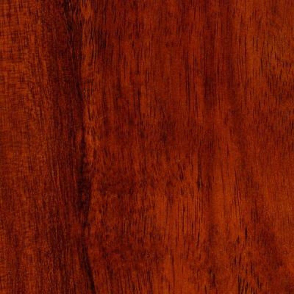 Cherry laminate flooring brazilian cherry laminate flooring - 5 in. x 7 in. take home sample DLEAWTB