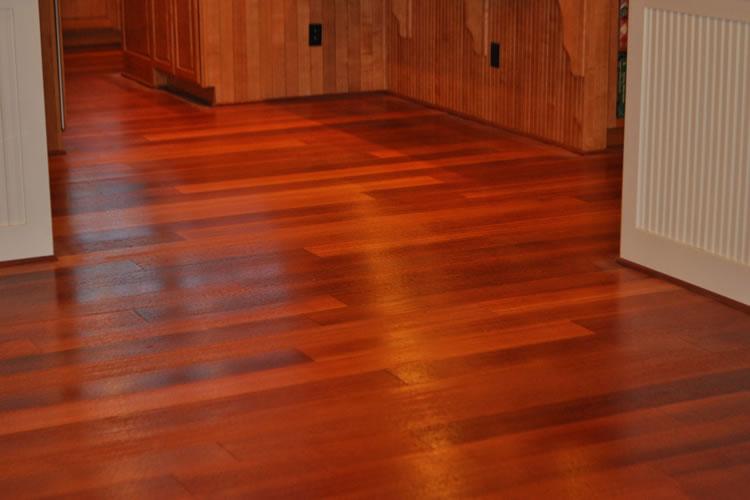 Cherry laminate flooring cherry wood laminate flooring SBFIYMC