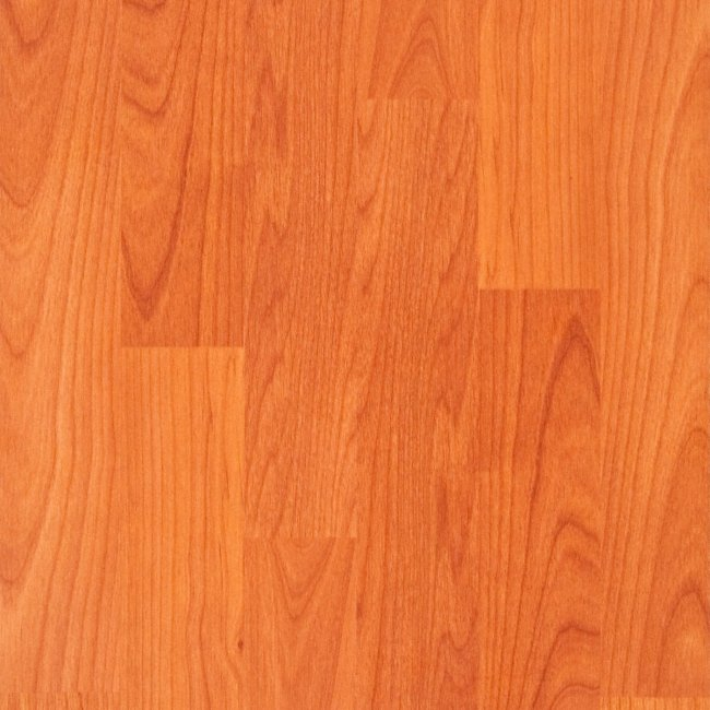 Cherry laminate flooring congratulations, youu0027ve made a great choice! RYBIIIL