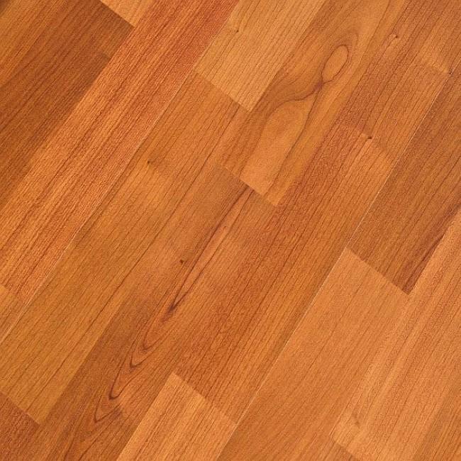 Cherry laminate flooring quick-step qs700 enhanced cherry sfu007 laminate flooring VMTXTVE