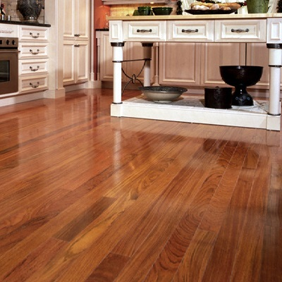 cherry wood flooring brazilian cherry wood floors NLCVACX