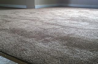 chic idea carpet floor big ben s flooring tile cleaning stockton ca HVLBFGF