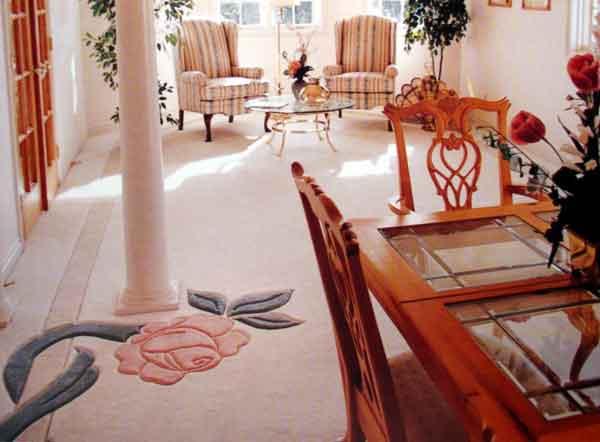 classic designs custom area rugs. classic designs custom area rugs. classic  designs ULDEXUV