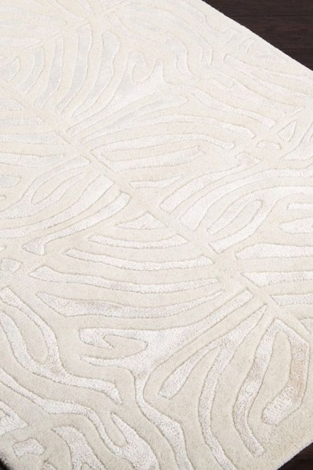classic white rugs modernrugs.com modern classics white modern rug MODRBTY