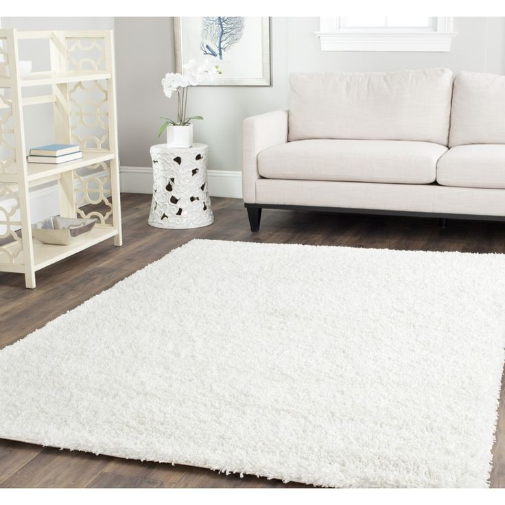 classic white rugs white bedroom rug classic with photos of white bedroom decor fresh on design YGRUEQX