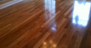 cleaning prefinished hardwood floors nice how to clean prefinished hardwood  floors QELYHLR