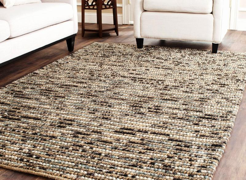 Clearance area rugs clearance area rugs 5×7 at walmart FGLPMYC