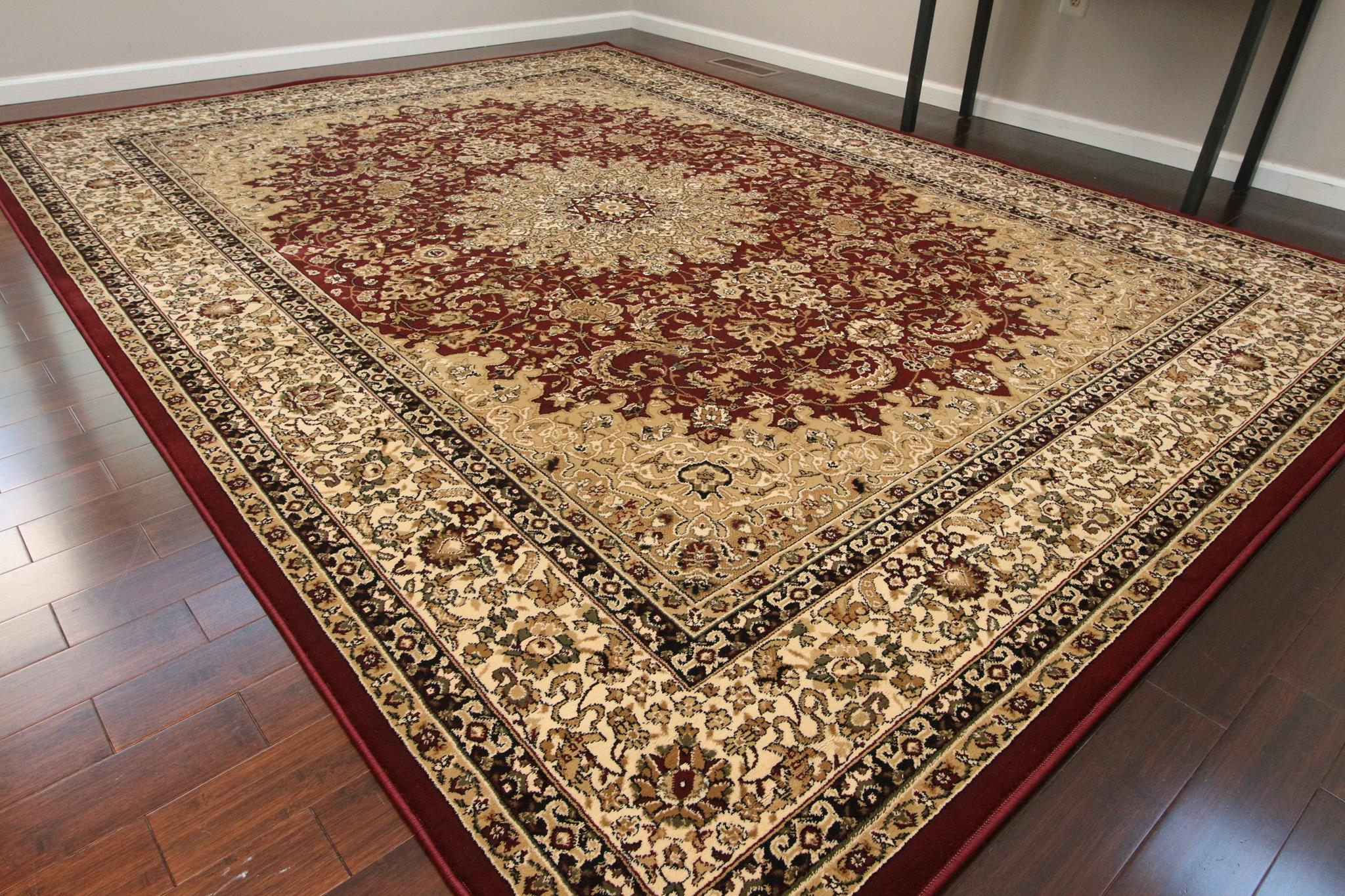 Clearance area rugs clearance area rugs | area rugs | discount rugs | superior rugs OCPSYGJ