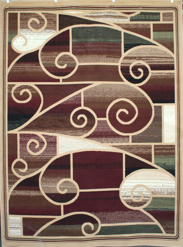 Clearance area rugs clearance area rugs | area rugs | discount rugs | superior rugs ZCKIORL