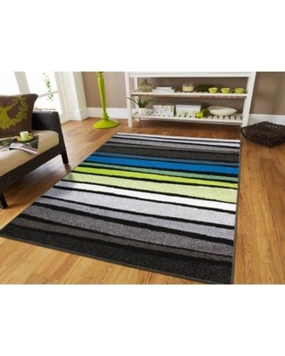 Clearance area rugs contemporary rugs 8x10 area rug on clearance 8x11 rugs for living room blue SSHCGPN