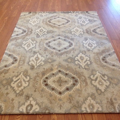Clearance area rugs excellent clearance area rug blowout sale payless rugs throughout area rugs  on TUOFDSC