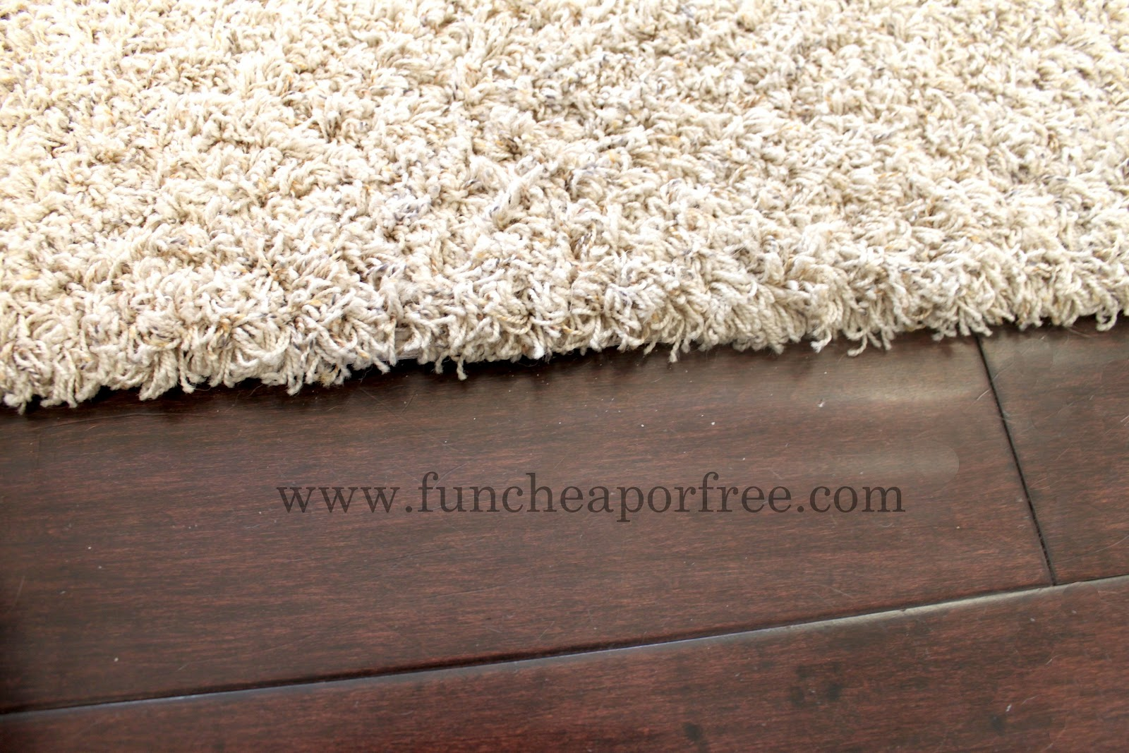Clearance area rugs full size of living room:clearance rugs 8x10 cheap area rugs near me HDYHEFU