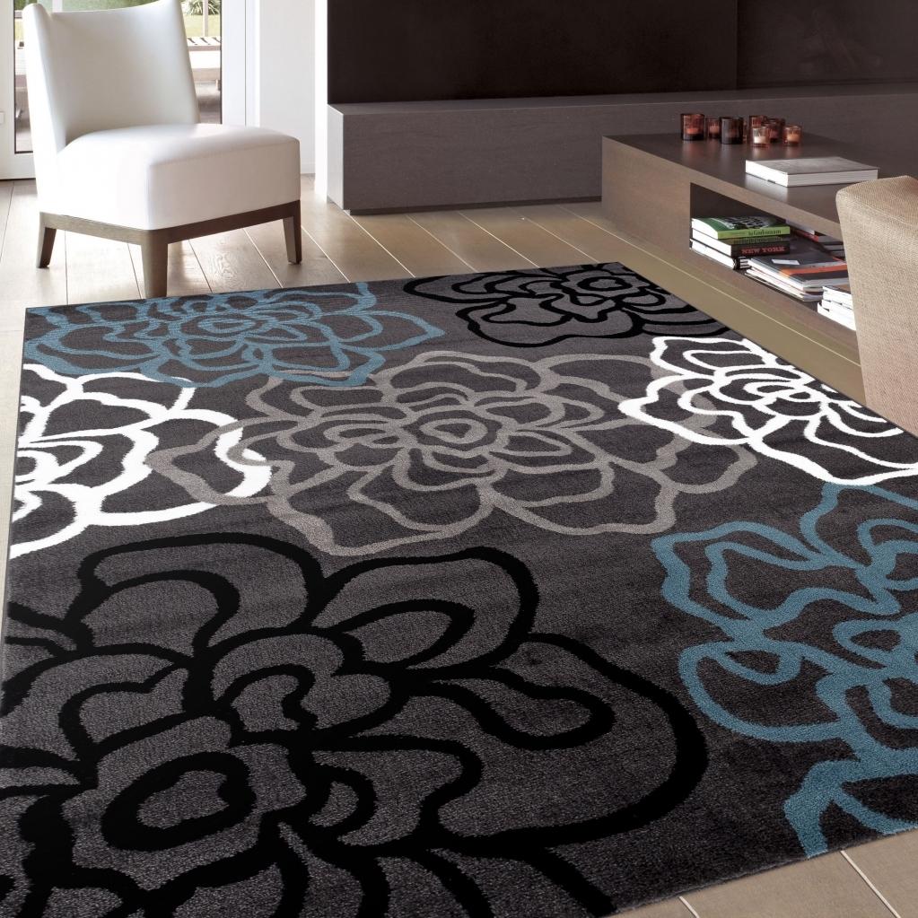Clearance area rugs rug idea modern contemporary rugs clearance area rugs 5x7 intended for the JPWHDJY