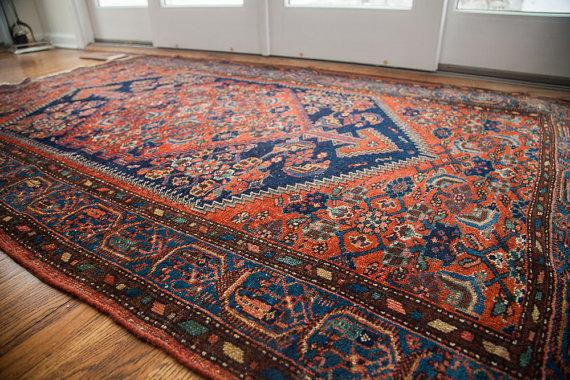 Clearance area rugs wonderful area rugs marvelous indoor outdoor rug and clearance clearance  rugs INTIPUM