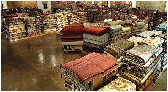 Clearance rugs kitchen excellent clearance sales rug caspian oriental rugs handmade area  new intended ITWOUGM
