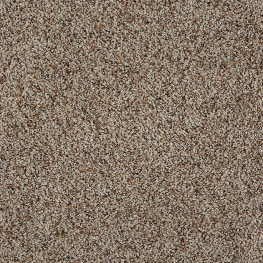 cloud nine plush carpet balanced color HLSSAID