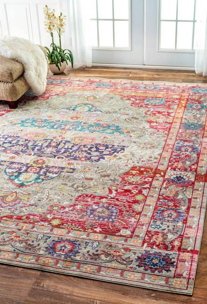 colourful area rug colorful area rugs pertaining to dosgildas com decorations 1 GGEPRJZ