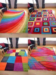 colourful rugs - google search VVSOXVM