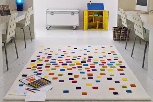 colourful rugs pin colourful rug MOYRMTB