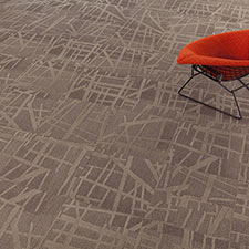 commercial carpet tiles milliken tessellate commercial carpet tile CJHMMOB