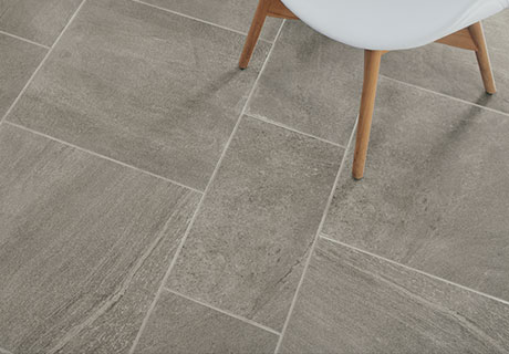 commercial floor tile crossville: oceanaire RNTLVXX