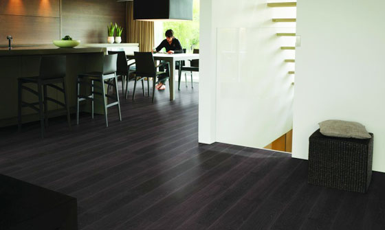 Commercial laminate flooring brilliant commercial laminate flooring commercial laminate flooring know  the unknown floor and SPPMGTU
