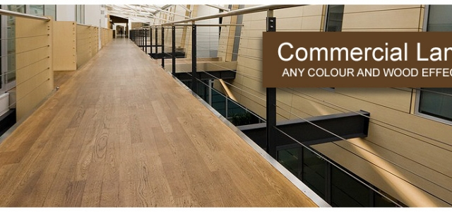 Commercial laminate flooring creative idea commercial laminate flooring qc milton keynes uk ac5 vs HDEERFJ