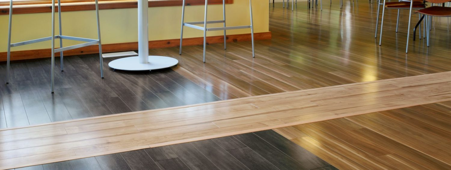 Commercial laminate flooring lam laminate flooring KLDOBXV