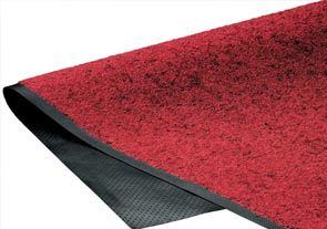 commercial rugs entrance mats / runners JLQVLJL