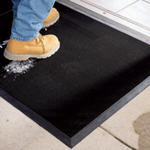 commercial rugs outdoor entry mats JAFXQTW