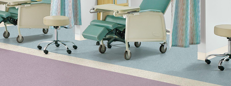 commercial vinyl flooring commercial vinyl sheet flooring. sheet sheet sheet JEMTBJA