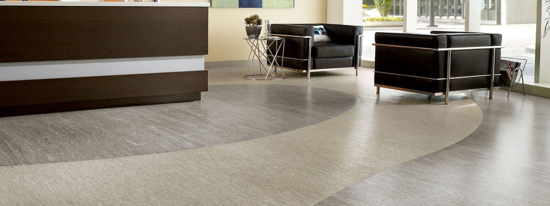 commercial vinyl flooring commercial vinyl sheet flooring. sheet sheet sheet KRFNOBR