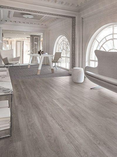 commercial vinyl flooring (resilient vinyl flooring tile) | secoya c0009 floating lvt commercial  flooring | YIEJINH