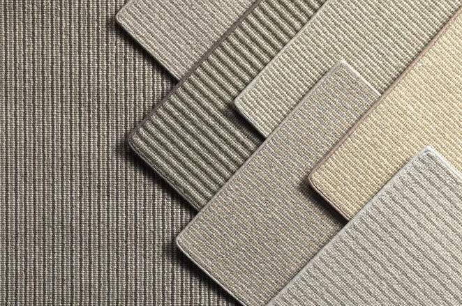 commercial wool carpets HWBBZYO