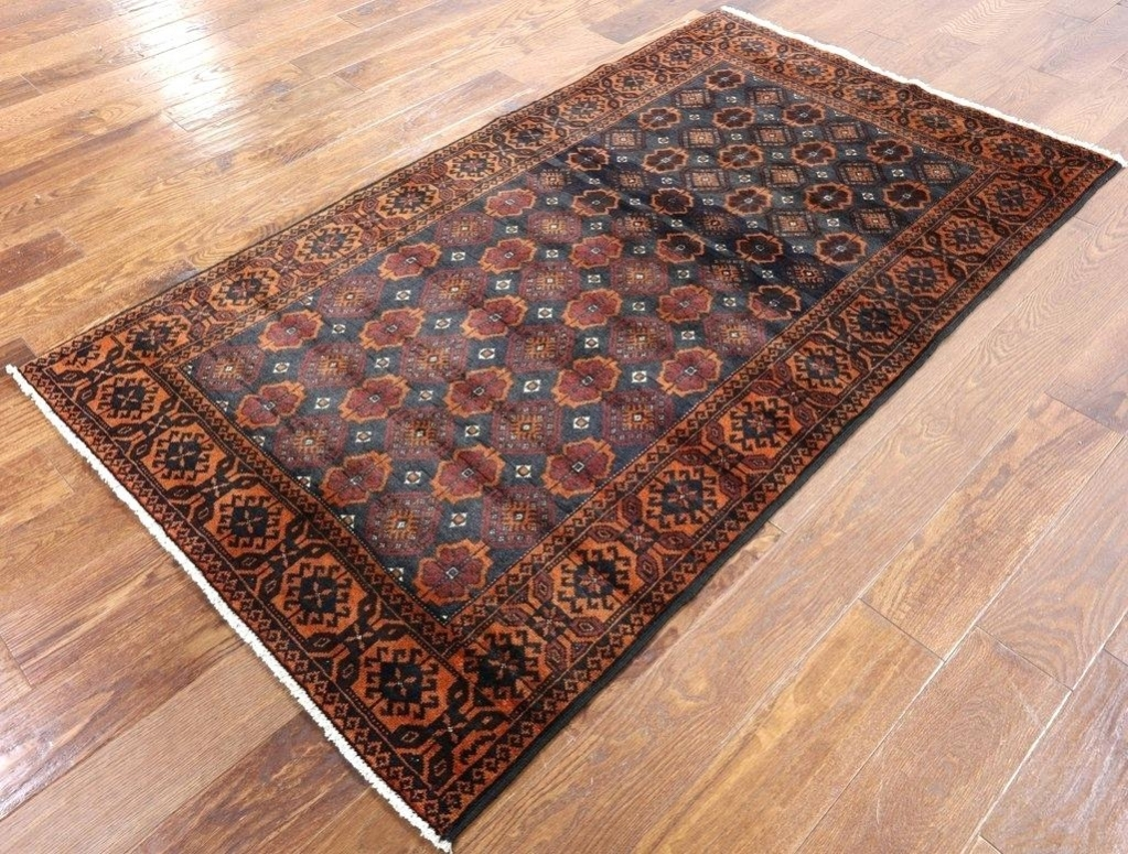 Contemporary affordable rugs affordable area rugs 5x7 contemporary for sale modern marvelous with  elegant affordable DEXPNTU