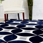 Contemporary affordable rugs